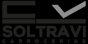 www.soltravi.com